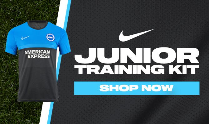 Junior Training Kit