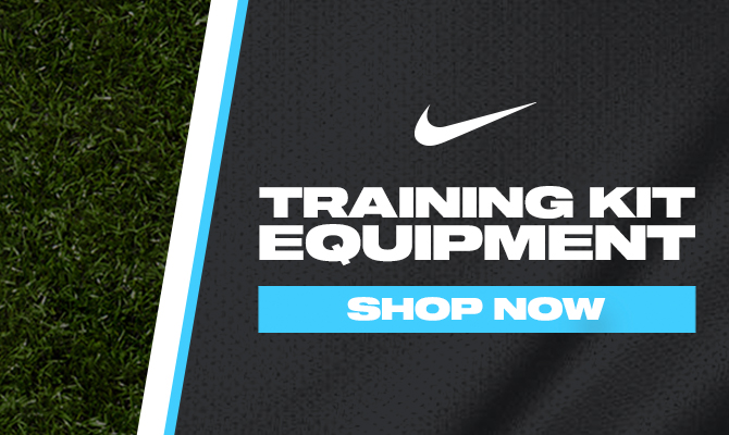 Training Kit Equipment