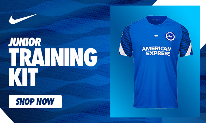 21-22 Training Range Out Now