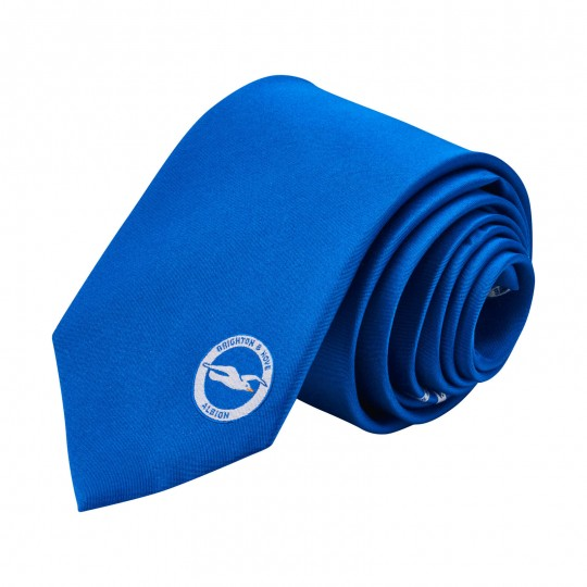 RS ROYAL SILK TIE