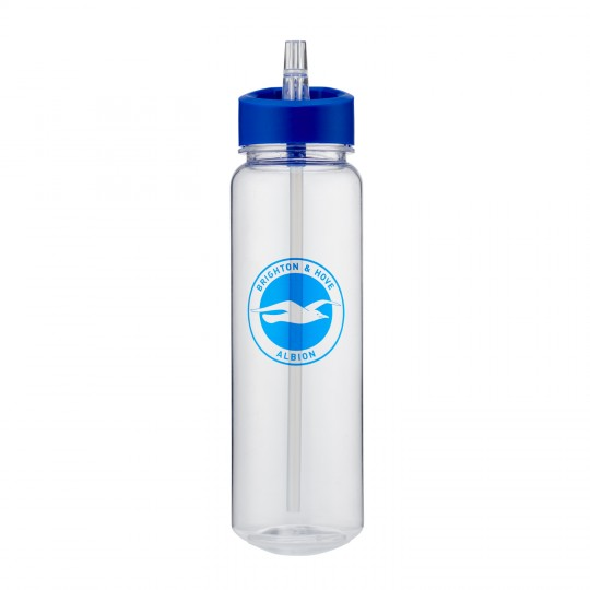 Flow Bottle