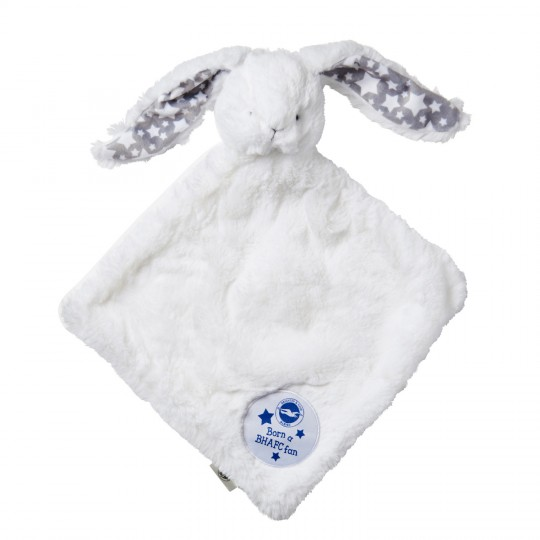 BUNNIE RABBIT BLANKET