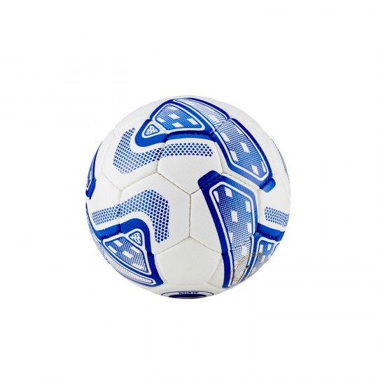 SIZE 1 SOFT TOUCH FOOTBALL