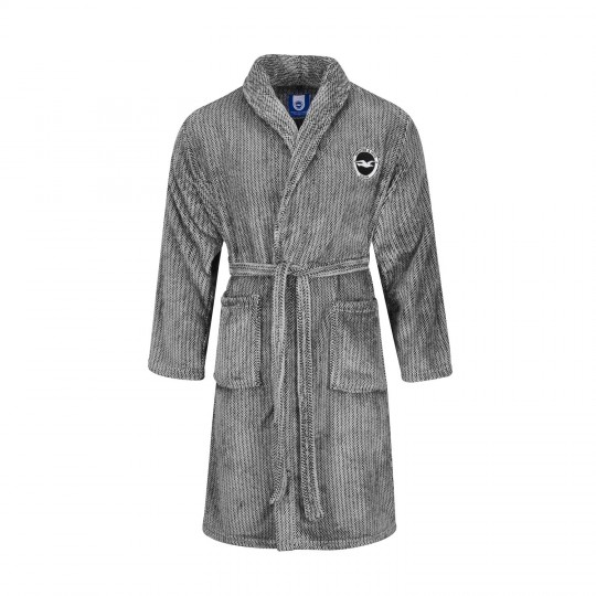 ADULT MERCURY DRESSING GOWN