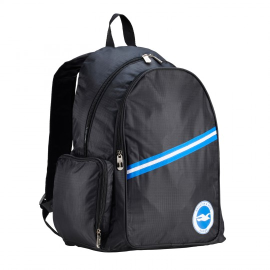 CORE ADULT BACKPACK
