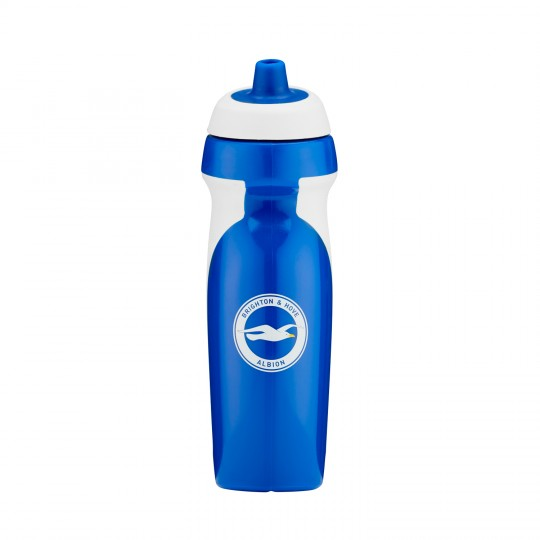 CORE WATER BOTTLE