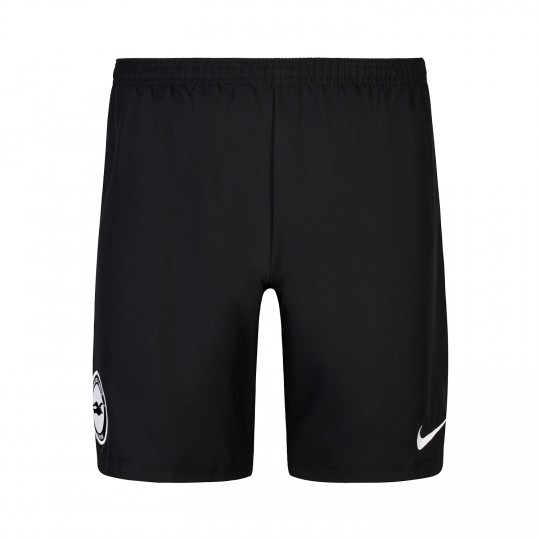 YOUTH 19/20 AWAY SHORTS