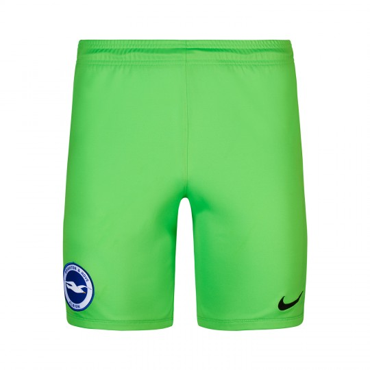 YOUTH 19/20 HOME GK SHORTS