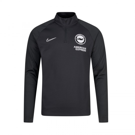 19/20 TRAINING MIDLAYER