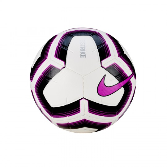 NIKE STRIKE BALL SIZE 5