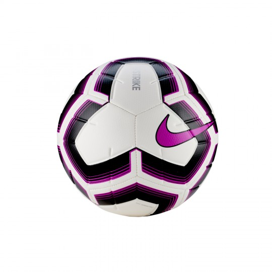 NIKE STRIKE BALL SIZE 4