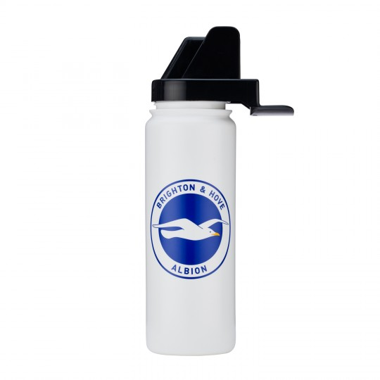750ML Sports Water Bottle