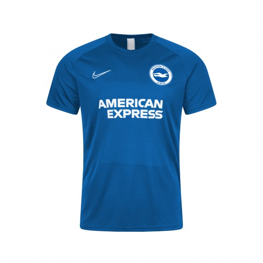 YTH 19/20 PRE-SEASON TRAINING SHIRT