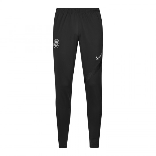 20/21 Coaches Tech Pants
