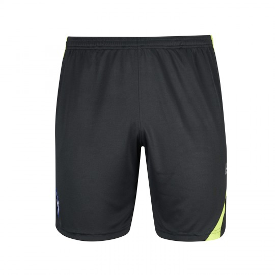 20/21 Winter Training Shorts