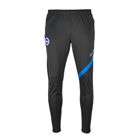 20/21 Youth Training Pants