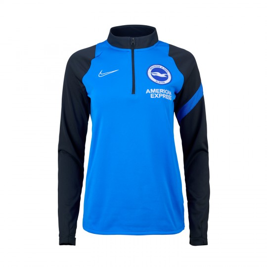 20/21 Womens Training Midlayer