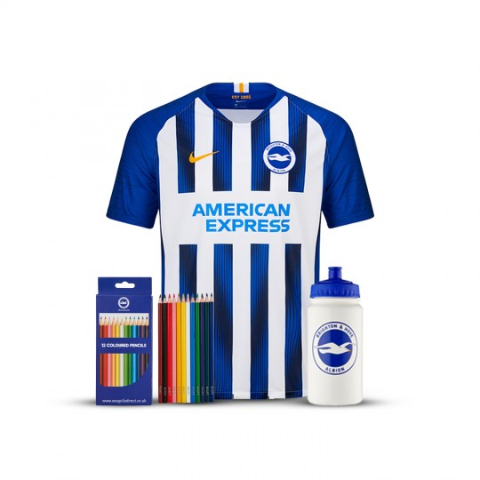 Youth Matchday Bundle
