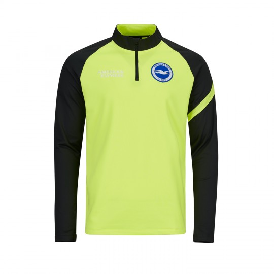 20/21 Youth Winter Training Midlayer