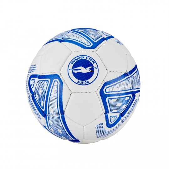 SIZE 5 SOFT TOUCH FOOTBALL