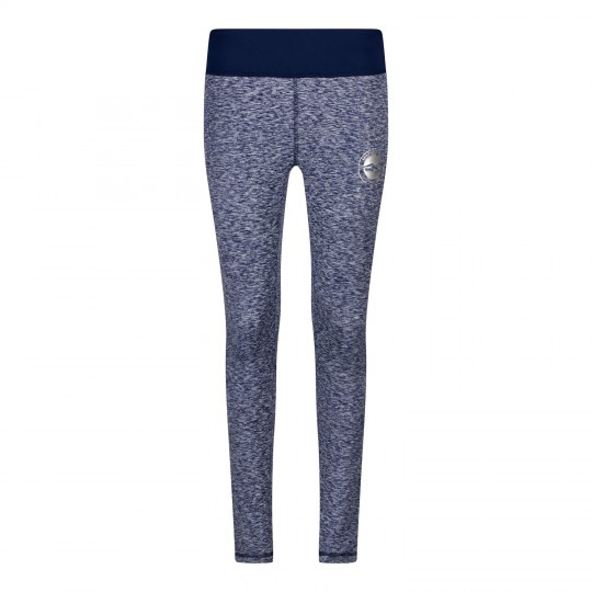 LADIES TRAINING PANTS