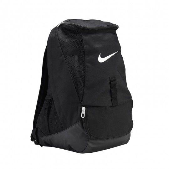 148adc7ce20 NIKE CLUB TEAM BACKPACK