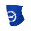 BHAFC Royal Snood