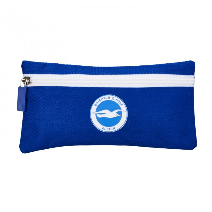 BHAFC PENCIL CASE