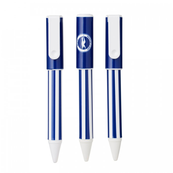 BHAFC 3 PACK OF PENS