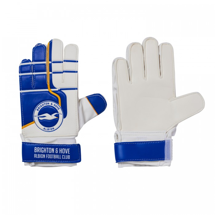 YOUTH GK GLOVES