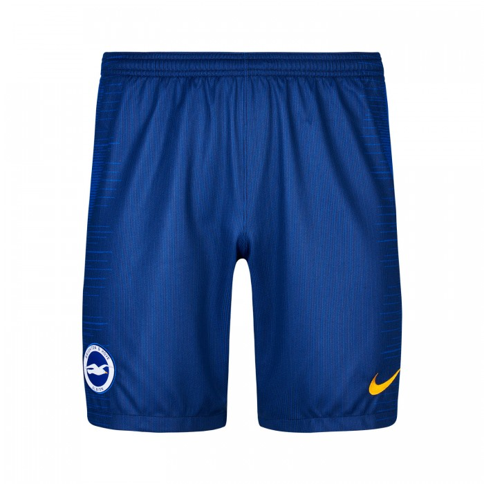 YOUTH 19/20 HOME SHORTS