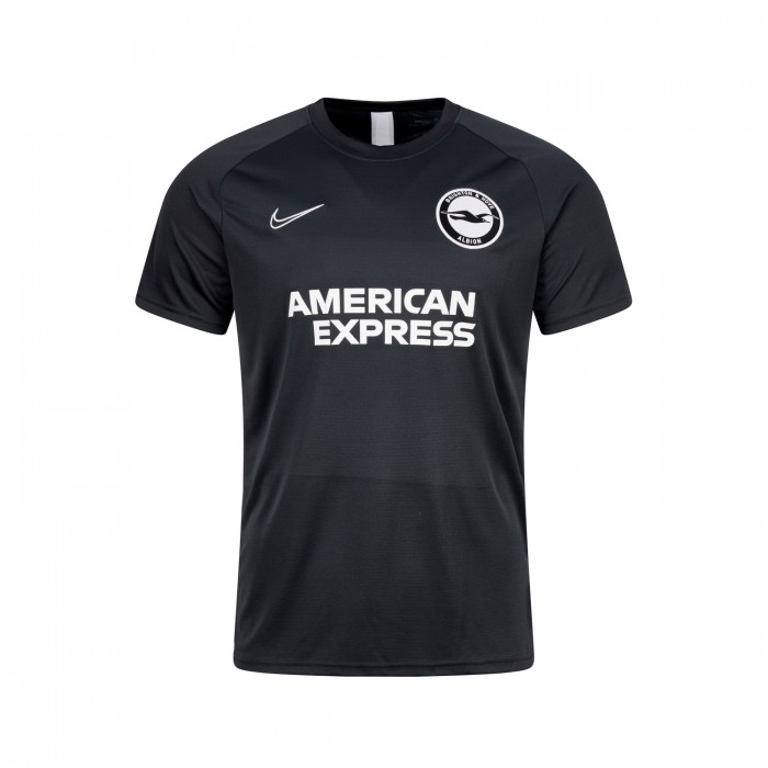 YTH 19/20 TRAINING SHIRT