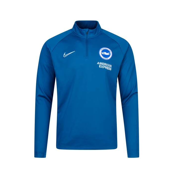 YTH 19/20 PRE-SEASON TRAINING MIDLAYER