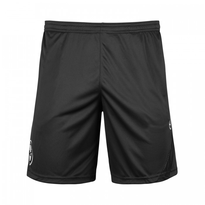 20/21 Coaches Shorts