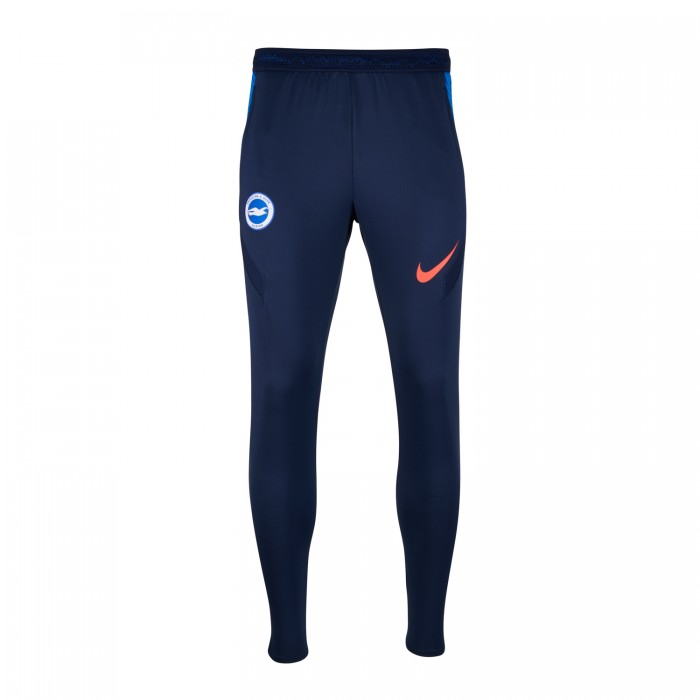 20/21 Home Warm Up Pants