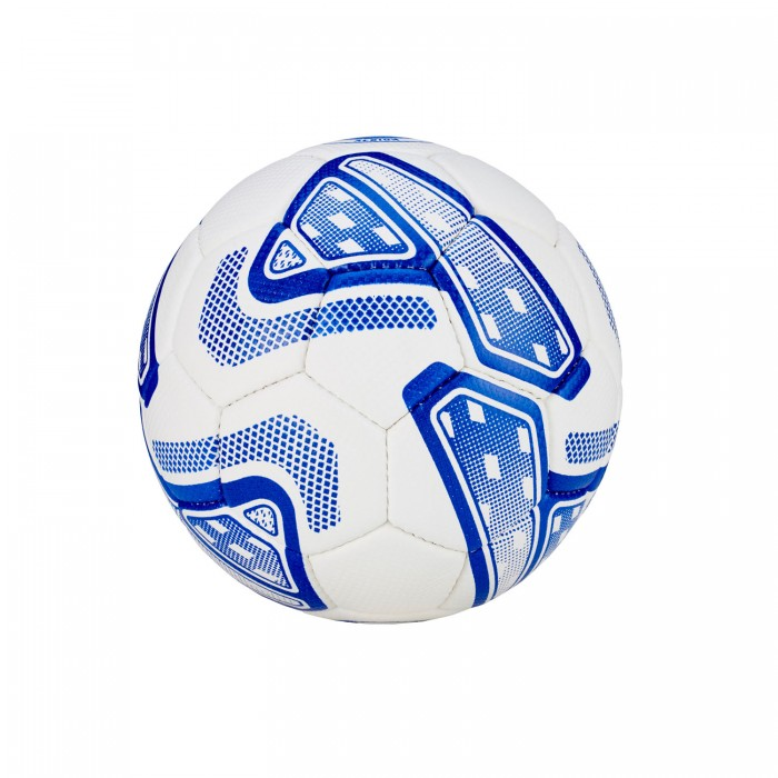 SIZE 3 SOFT TOUCH FOOTBALL