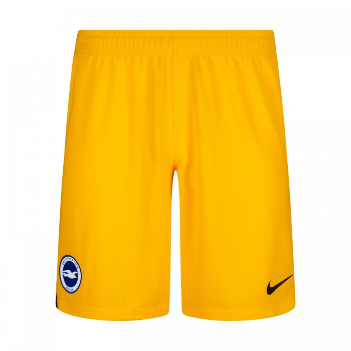 Youth 17/19 Third Shorts