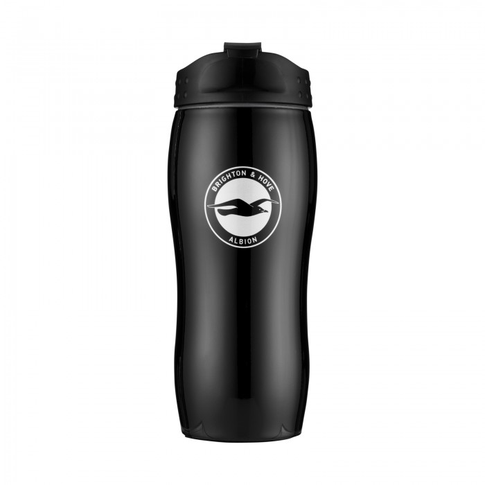 BHAFC CAFE CULTURE TRAVEL MUG