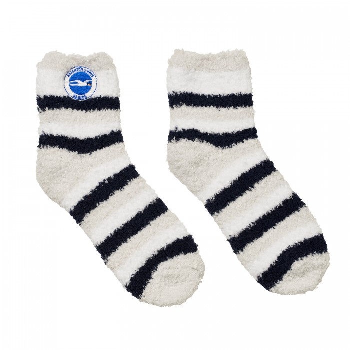 LADIES SLEEP SOCKS