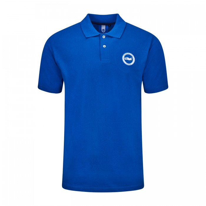 Royal Essential Polo