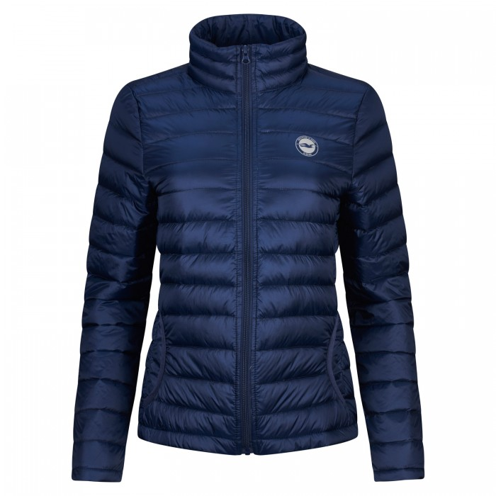 LADIES ULD JACKET